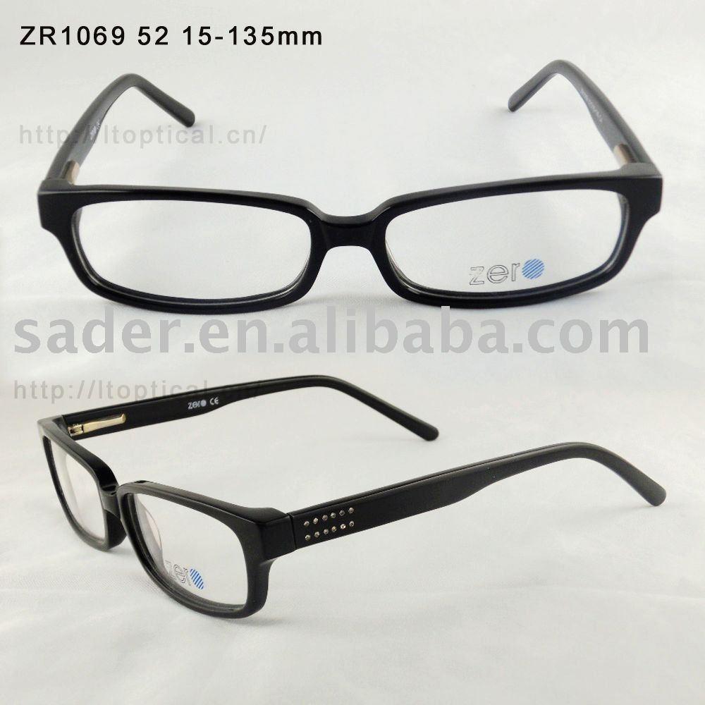 how do i design eyeglass frames eyeglasses