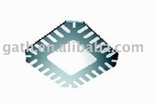 EMIF11-10002C4 - 9 LINES EMI FILTER Integrated circuit
