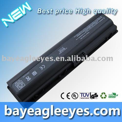 compaq presario v3000 battery. BATTERY FOR COMPAQ Presario
