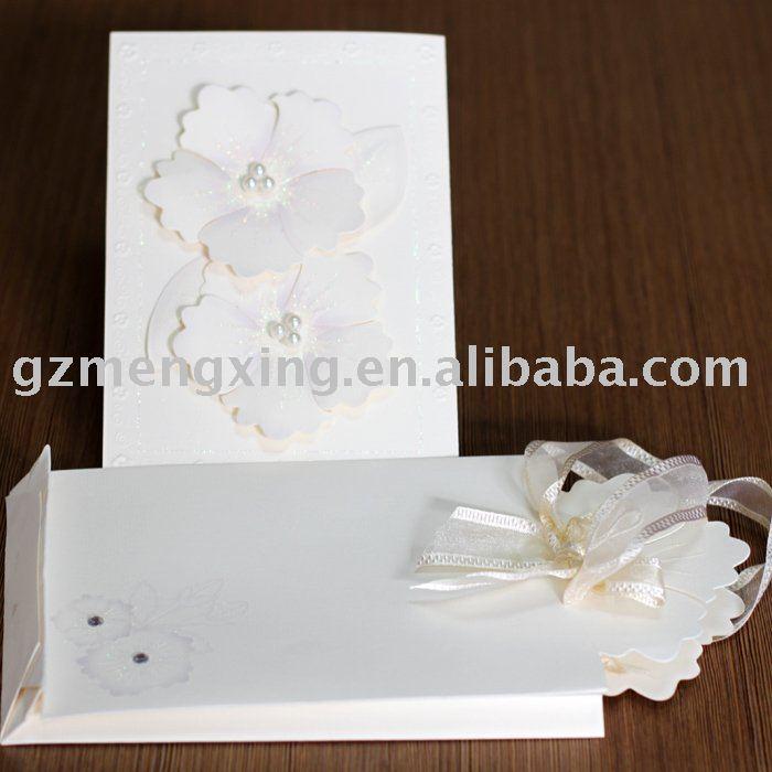 Program Design Template Wedding Card Designs Trifold Wedding Program Template Orchid Wedding