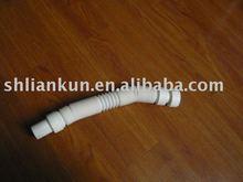 PP/PVC Stretch hose