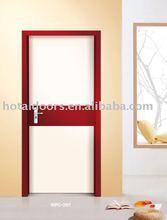HOTAI WPC Room Door ( WPC-201)