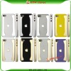 for Apple iPhone 4G Protective Cover
