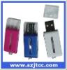 Small USB Flash Drive, 4GB USB Gift Drive, Mini USB Memory Flash