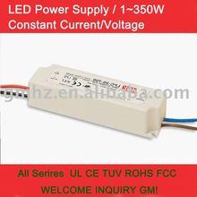 80w led power supply