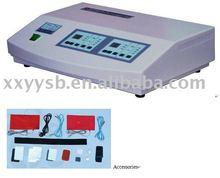 Intermediate Frequency Stimulator