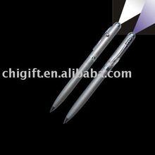 LED UV Pen