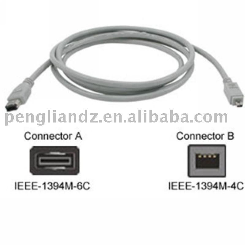 кабель сип 4 2х16 фото