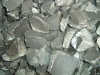 silicon manganese FeMn65Si14 of good quality