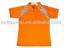 2012 summer factory price ! short sleeve fashion polo shirt