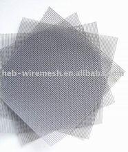 fiberglass window screen alibaba hot supplier 2012