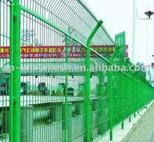 highway raschel protective wire mesh