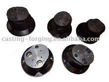 casting iron all auto parts