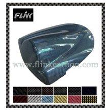 Motorcycle Suzuki GSXR 600/750 08-09 Carbon Fiber Seat Cowl