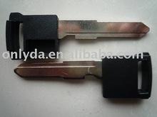 High quality SUZUKI small keySuzuki-B08 wholesale+ 60$ free shipping