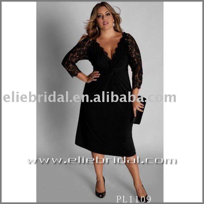 Plus Size Dresses at Macy's - Stylish Womens Plus Size Dresses