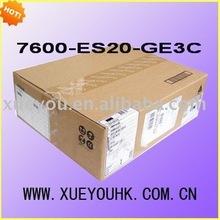 Cisco Router 7600-ES20-GE3C Cisco7600 Ethernet Services Modules