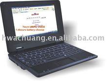 Laptop, UMPC, notebook, netbook, PC, computer