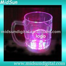 led ice cube many design