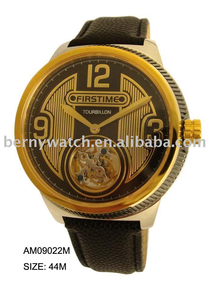 Buy Titan Automatic 9271BL01