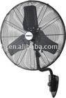 216W Mounted Fan industrial