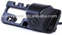 auto rear view camera for Honda Civic