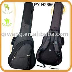 fashion guitar bag backpack