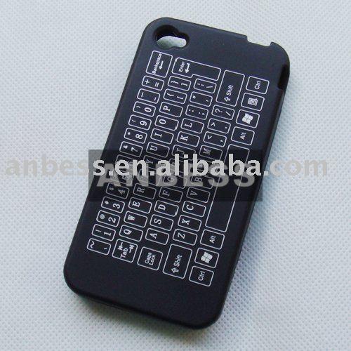 new iphone 4g keyboard. new iphone 4g keyboard. iphone