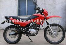 2012 new 150cc dirt bike SX150GY-8