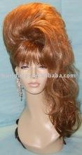 fashion party wig