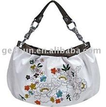 fashion handbags , pu bags , ladies' bag
