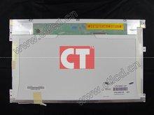 """14""""laptop lcd panle LTN140W2-L01"""