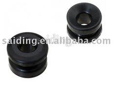 Stabilizer Bushing Nissan parts 54476-01G00