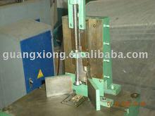 Manual angle cutter/Angle cutter/Corner cut machine