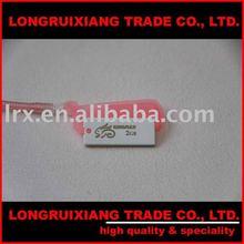 kingmax Rabbit USB flash drive - Super Stick Mini 2GB 2G