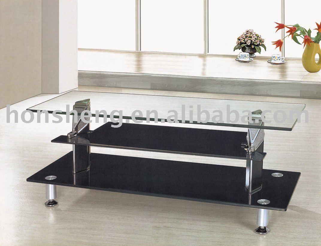 ... Foam Mattress 1242 moreover Led Tv Stand. on damro furniture price new