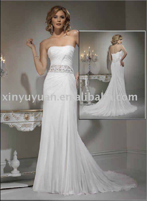wedding dresses 2011 styles. MA-817,wedding dress,2011