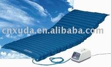 AFT-1033 Medical air mattress Low Air Loss and Alternating Mattress System anti-bedsore