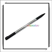 Stylus Pen For Palm TX / Tungsten T5