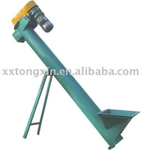 Suuply XXTX grain screw conveyor for Cargo
