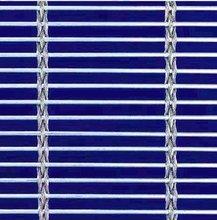 Decorative Wire Mesh (fashionable mesh curtain)