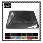 Carbon Fiber PDA case for ipad