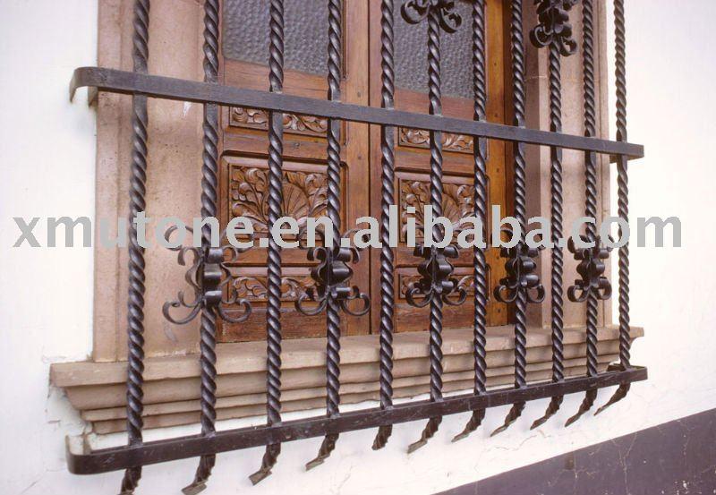 Porte fenetre vantail pvc fence