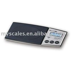 Cheap Pocket Scale 100x0.01 Cheap MINI scale factory