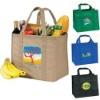 2011 cheap reusable grocery bag