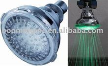 ABS LED TOP SPRAY(YS-LED3137)
