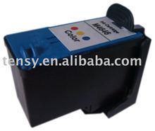 Compatible ink cartridge M4646 inkjet printer ink cartridge