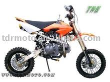 CRF Dirt Bike 150cc