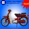 High quality 80cc cheap motorcycle