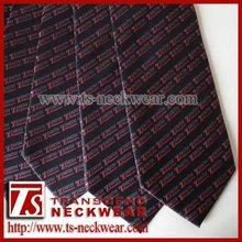 100% Silk Corporate Ties,Silk Logo Ties,Bespoke Tie